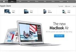 UK Apple Store Reinstates Gambling Apps