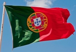 Online Gambling for Portugal?