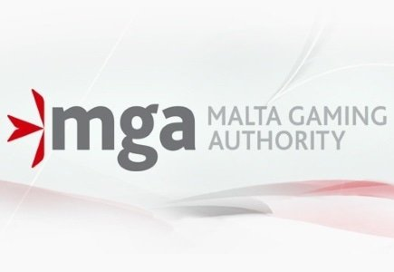 The Lotteries and Gaming Authority Rebrands to Malta Gaming Authority (MGA)