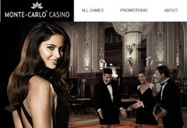 Monte-Carlo® Casino Scheduled to Relaunch this January