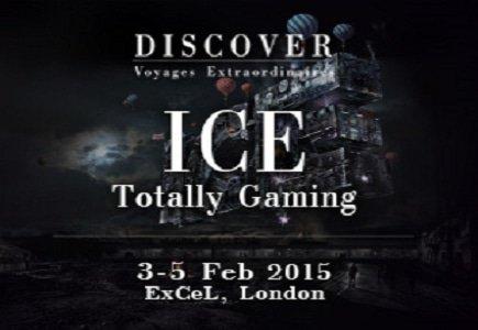 NIGA Chairman to Speak at ICE Tribal Gaming Seminar