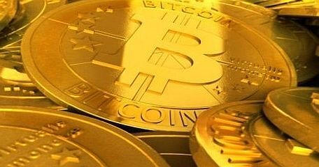 Winklevoss Twins Support Bitcoin Industry