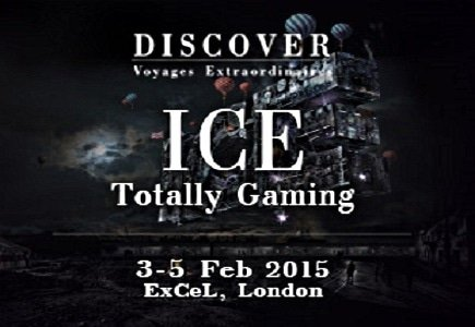 UK Casino Dealer Finalist to be Named at ICE