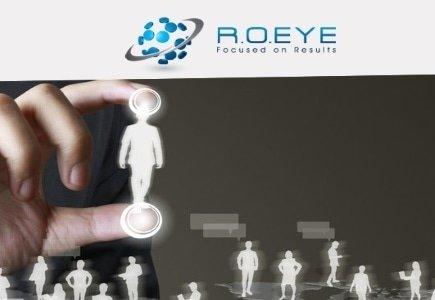 Coral Interactive Teams up With R.O. Eye