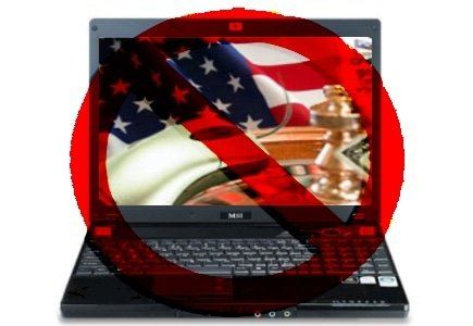 US Anti Online Gambling Bills to Face Congressional Hearing