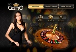 BetVictor Shutting Down Operation of Proprietary Live Dealer Games