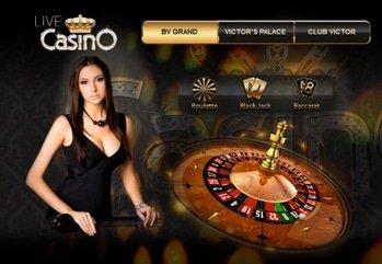 19884 lcb 79k mu cb 44 betvictor live casino