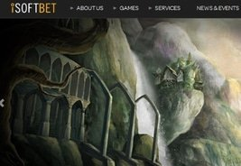 Metro Play and 666Bet Partner with iSoftBet