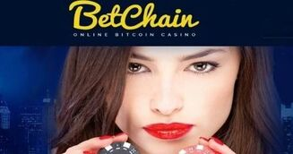 Bitcoin Casino Integrates BetSoft and Amatic Games