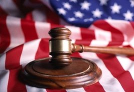 RAWA Congressional Hearing Scheduled for March 26th
