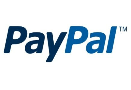 PayPal Sanctioned for Allowing Illegal Payments