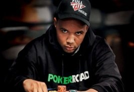Borgata Civil Case Against Phil Ivey Continues