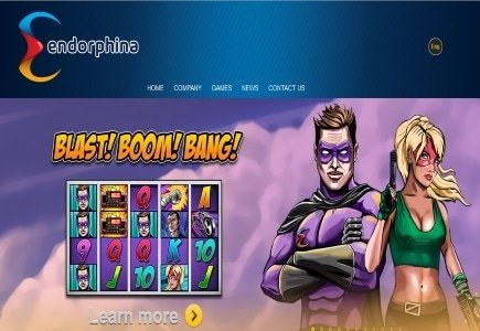 Mr. Casinos, Lightbet.com and BetTap Sign with Endorphina