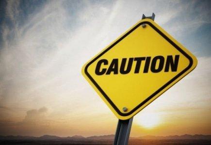 EypoBet Lands on LCB Warning List