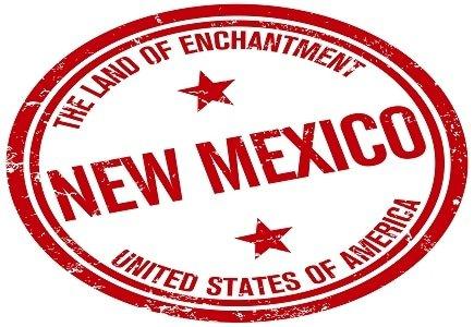 New Mexico Land Based Casino Integrates Scientific Games' Play4Fun