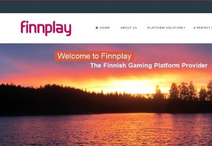 Finnplay in Content Deal with XIN Gaming