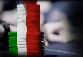 PokerStars.it Launches Casino Tab