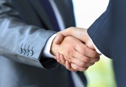 Isle of Man and Netherlands Regulators to Enter into MOU