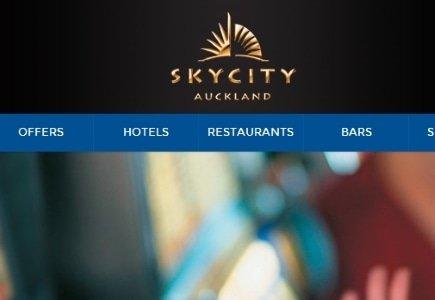 SkyCity Defends Free Gaming Site