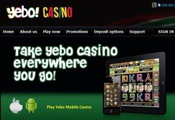 20644 lcb 82k bw umb main lcb 73 yebo casino