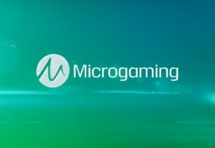 Microgaming to Add 3 Titles to its Multi-Player Platform