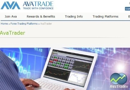 Playtech to Acquire Ava Trade