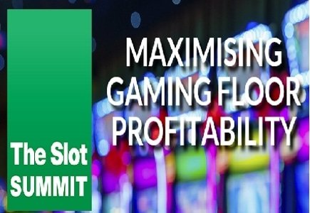 The Slot Summit Spins in August