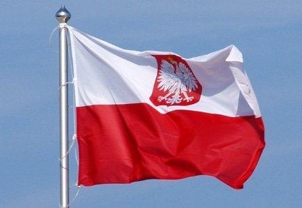 Amendments to Poland's Gambling Laws