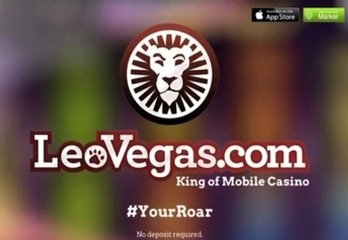 LeoVegas Player Hits £3.2M Mega Fortune Dreams Jackpot