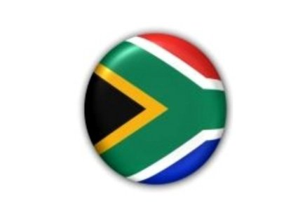 Online Gambling Issues Continue in South Africa