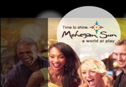 Spin Games Content Available on NJ Mohegan Sun Online Casino