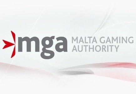 MGA Suspends Three Licenses in Connection to Italian Mafia Investigation