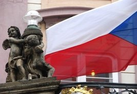 New Gambling Laws Introduced by Czech Government
