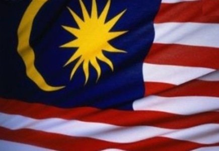 24 Arrested in Malaysian Gambling Raid