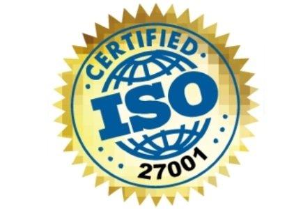 EveryMatrix Achieves ISO/IEC 27001 Certification