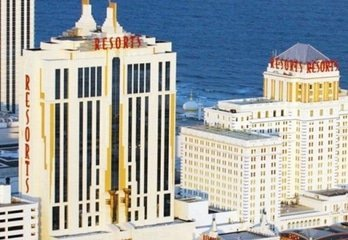 AC Resorts Casino Receives New Jersey Gaming License