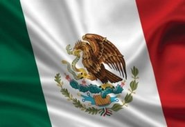 Will Mexico Approve Gambling Legislation in 2015?