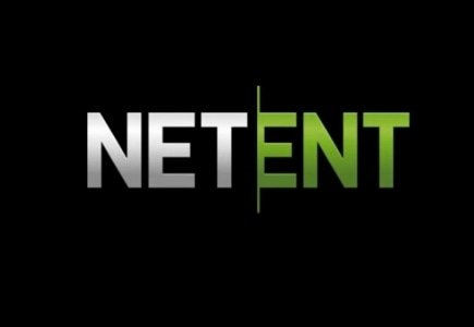 NetEnt Launches in New Jersey via Borgata and Bwin.Party