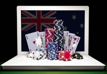 Australian Review of Gambling Act Officially Announced