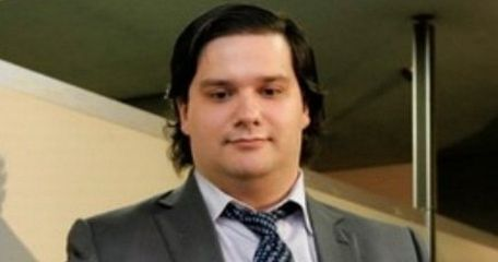 Mt. Gox CEO Arrested by Japanese Authorities