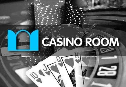 LCB Approved Casino: CasinoRoom