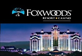 GreenTube Supplies Social Casino Platform to Foxwoods Resort Casino