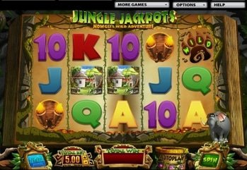 21449 lcb 129k gk lcb 78 jungle jackpots slot
