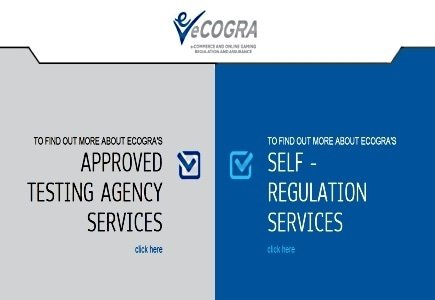 eCOGRA Approved by Portuguese Regulator