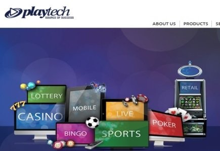 Playtech to Challenge CBI Opposition to Ava Trade Takeover