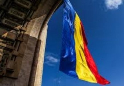 Bet365 and Bwin.Party to Challenge Romanian Blacklisting? - Update