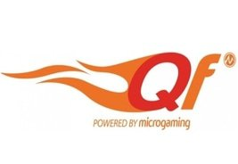 Ainsworth Partners with Quickfire