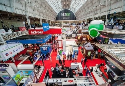 Berlin Affiliate Conference and Financial Partners Expo Event a Huge Success