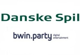 Danske Spil Extends bwin.party Supply Deal