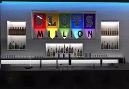 SlotsMillion to Launch BetSoft Games in Virtual Reality Casino